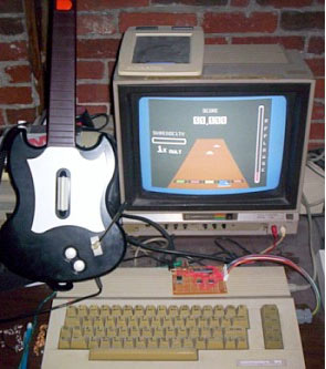 Guitar-Hero-for-Commodore-6