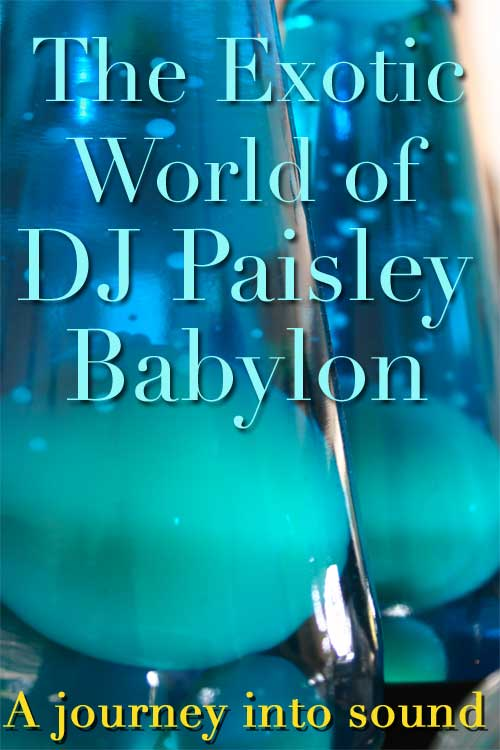 The-Exotic-World-of-DJ-Pais