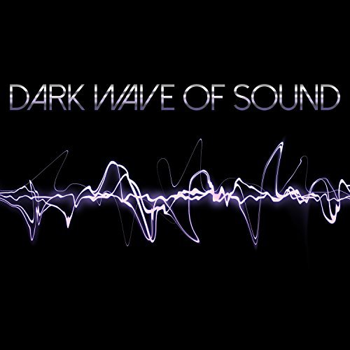 Dark Wave of Sound compilation New Wave Paisley Babylon